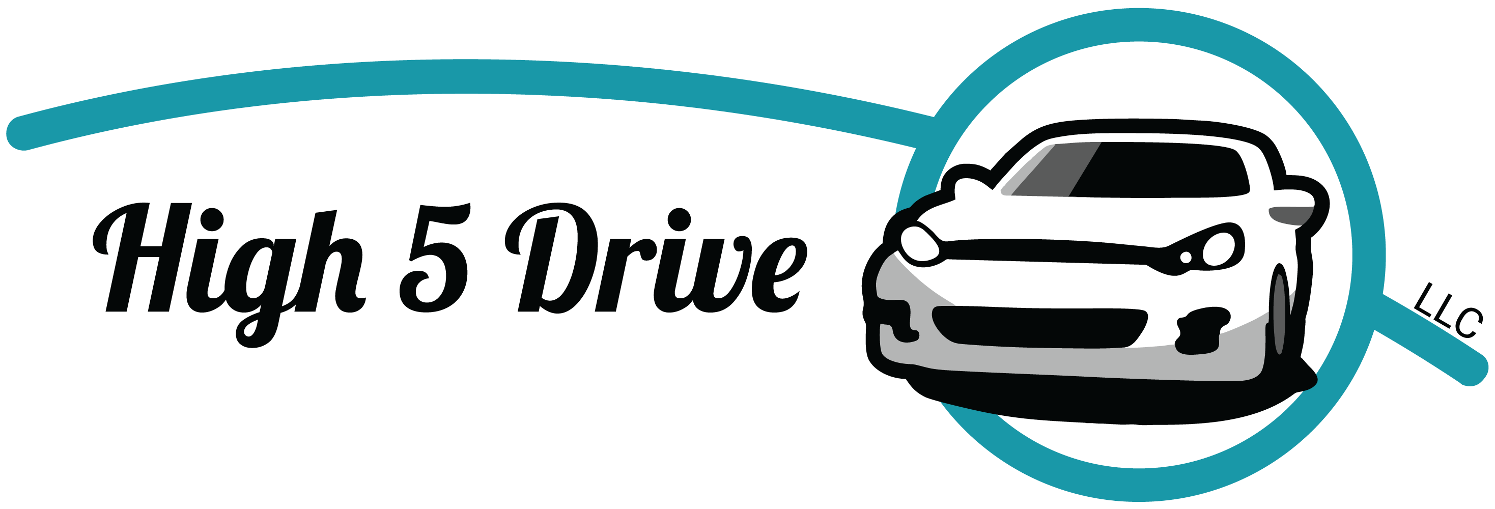 image-803083-Logo-High5drive-medium.png